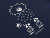 Kirby_t-shirt_navy_03
