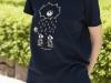 Kirby_t-shirt_navy_05
