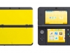 Nintendo_3DS_2014_06
