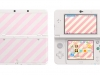 Nintendo_3DS_2014_07