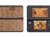 Nintendo_3DS_2014_08