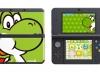 Nintendo_3DS_2014_12