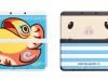 Nintendo_3DS_2014_14