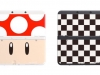 Nintendo_3DS_2014_16