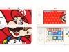 Nintendo_3DS_2014_17