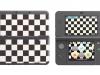 Nintendo_3DS_2014_18