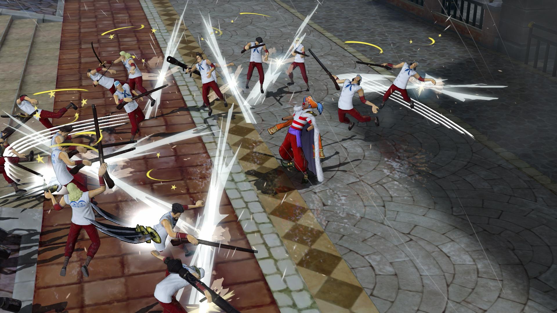 One_Piece_Pirate_Warriors_3_03.jpg