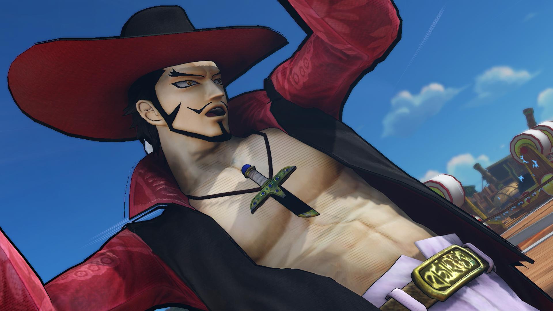 One_Piece_Pirate_Warriors_3_04.jpg