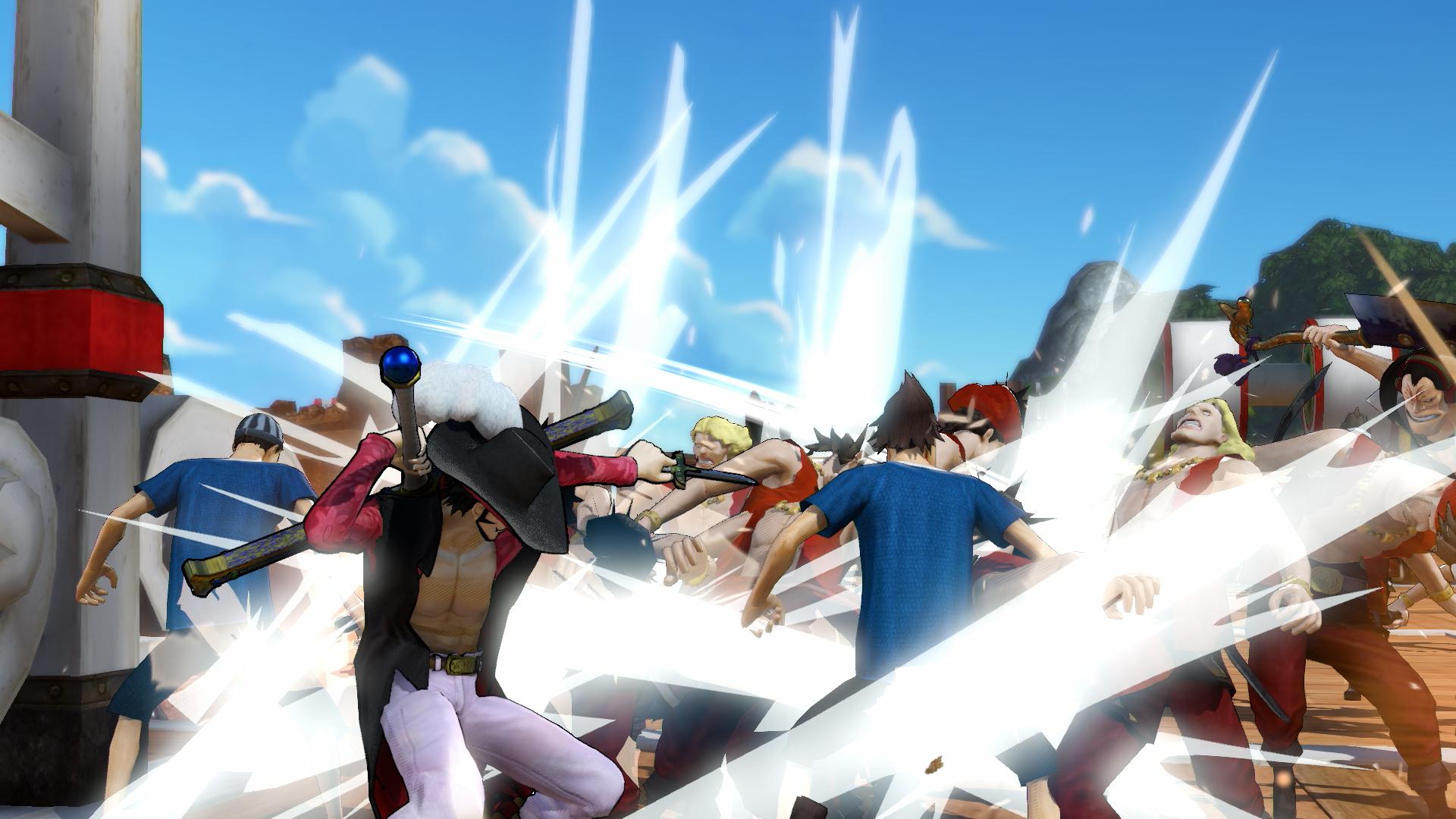 One_Piece_Pirate_Warriors_3_06.jpg