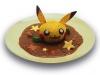 Pikachu_curryrice