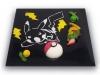 Pikachu_dessert