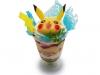 Pikachu_parfait