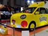 toyopet-pokemon-pikachu-fennekin-car-tokyo-toy-show-2014-1