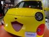 toyopet-pokemon-pikachu-fennekin-car-tokyo-toy-show-2014-2