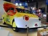 toyopet-pokemon-pikachu-fennekin-car-tokyo-toy-show-2014-4