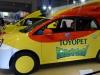 toyopet-pokemon-pikachu-fennekin-car-tokyo-toy-show-2014-5