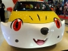 toyopet-pokemon-pikachu-fennekin-car-tokyo-toy-show-2014-6
