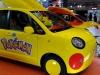 toyopet-pokemon-pikachu-fennekin-car-tokyo-toy-show-2014-7