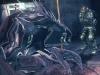 Resident Evil: Revelations 3DS - © Capcom