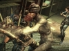Resident Evil: Revelations 3DS - © Capcom