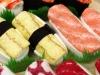 Sushi_socks_02