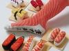 Sushi_socks_03
