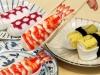 Sushi_socks_04