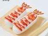 Sushi_socks_ebi_01
