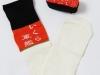 Sushi_socks_ikura_02