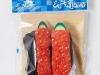 Sushi_socks_ikura_03