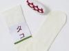 Sushi_socks_tako_02