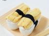 Sushi_socks_tamago_01