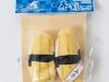 Sushi_socks_tamago_03