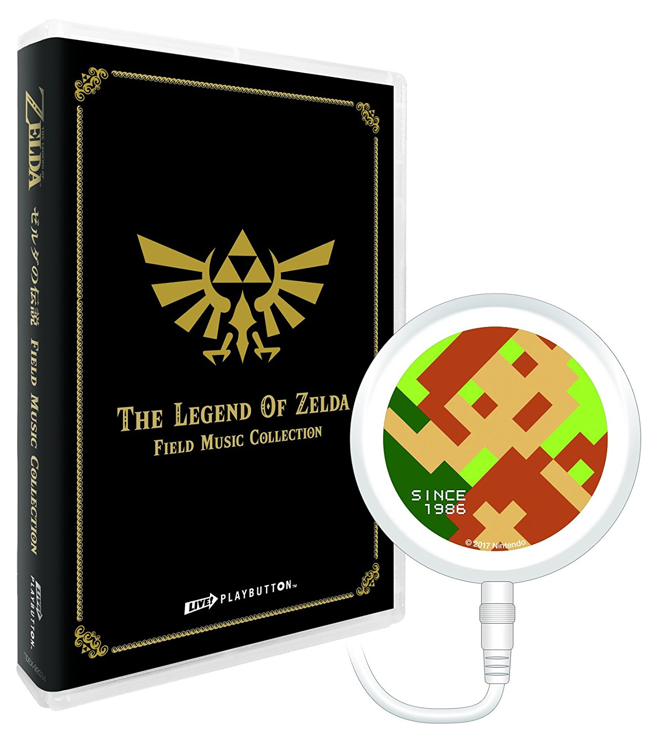 Zelda_BOTW_OST_PLAYBUTTON