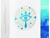 Zelda_BOTW_OST_01