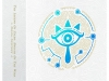 Zelda_BOTW_OST_03