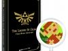 Zelda_BOTW_OST_PLAYBUTTON