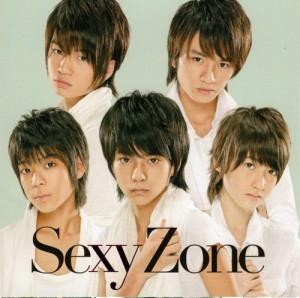 Sexy_zone