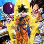 Dragon Ball Z Kai arrive en Blu-ray chez Kazé !
