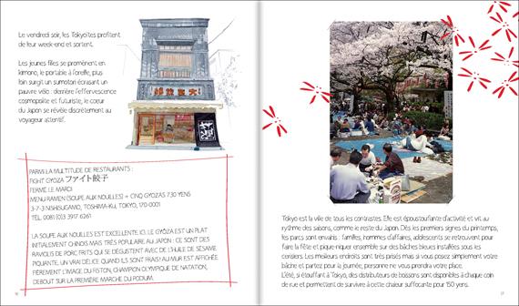 http://www.zero-yen-media.fr/home/wp-content/uploads/2012/01/Itineraires_Japon_02.jpeg