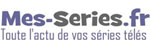 mes-series.fr