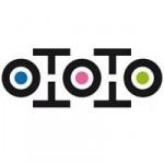 La nouveauté Ototo d'août 2014