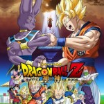 Un nouveau trailer de « Dragon Ball Z Battle of Gods »