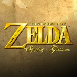 La tournée Zelda : Symphony of the Goddesses à Paris !