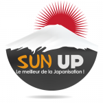SUN-UP : PODCAST 12
