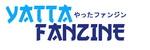 Yatta Fanzine