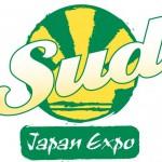 Japan Expo Sud revient et change de look !