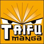 Les nouveautés Taifu/Ototo de décembre 2014