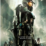 Kazé annonce « Halo 4 : Forward Unto Dawn » en Blu-ray et DVD