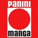 Les nouveautés Panini du mois d'août 2015